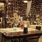 Il Chiosco di Bacco ® - Hotel  - Torriana