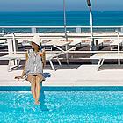 Waldorf Suite Hotel - Hotel 4-звездочные - Rimini - Marina Centro