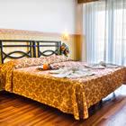 Hotel Consul - Hotel 3 Sterne - Riccione