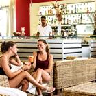 Hotel Consul - Hotel 3 stelle - Riccione