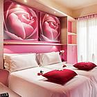 Hotel Villa Marina - Hotel 3 stelle - Rimini - Marina Centro