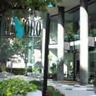 Hotel Ali D'Oro - Hotel 3 звездочный - Rivazzurra