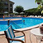 Hotel Trafalgar - Hotel 3-звездочные - Rivazzurra