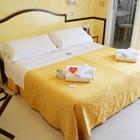 Hotel Dei Platani - Hotel 3 stelle - Miramare