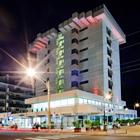 Hotel Terminal Palace - Hotel 4 stelle - Miramare
