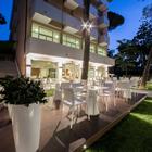 Hotel Condor - Hotel 3 stelle - Milano Marittima