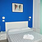 Hotel Sanremo Rimini - Hotel 3 stelle - Rimini