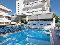 Family Hotel Antibes