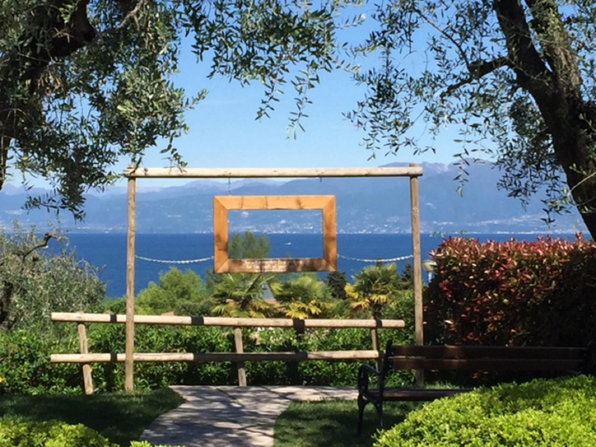 Piani di clodia holiday park lazise verona view all for Piani di palazzi di 2 piani