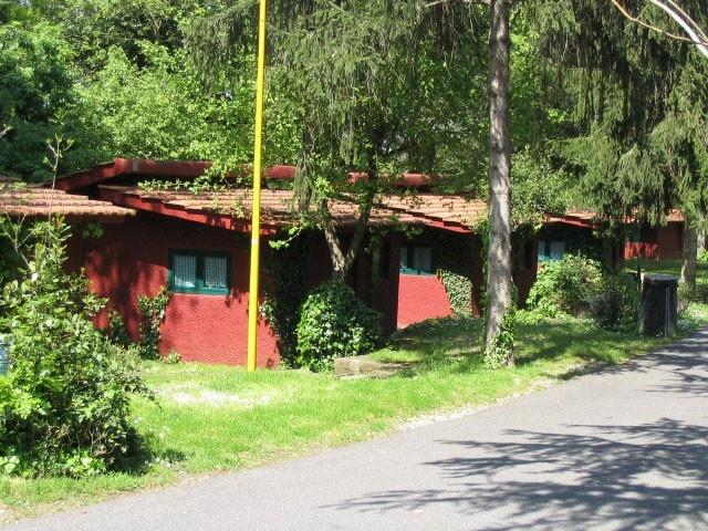 Archivio offerte seven hills village - Seven hills village roma piscina ...