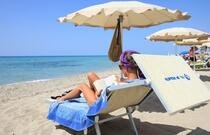 Campeggio Resort Riva di Ugento