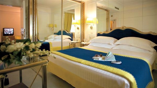 Grand hotel des bains riccione viale gramsci 56 for Groupon grand hotel des bains