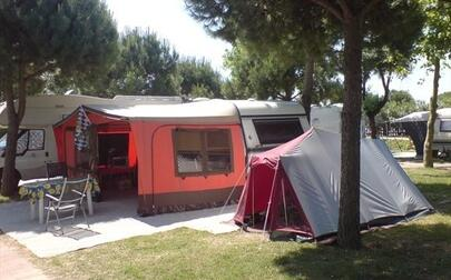 Jesolo International Club Camping