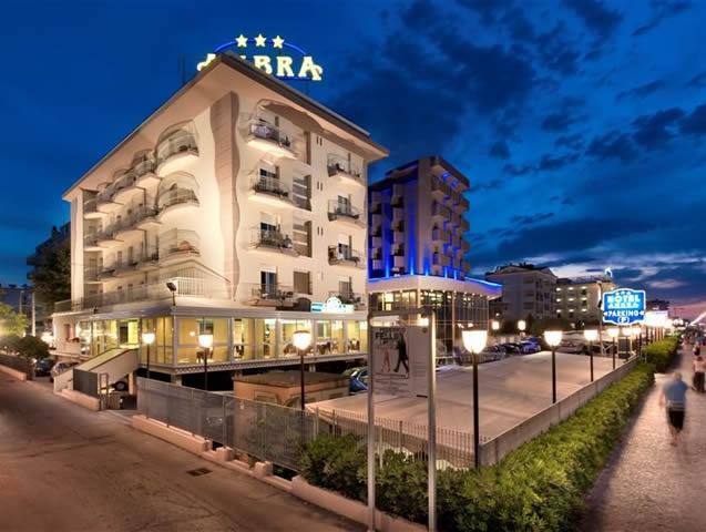 hotel gallipoli 3 stelle centro wroc awski informator