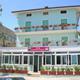 Hotel Gelso hotel drei Sterne Igea Marina Alberghi 3 Sterne