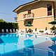 Hotel Bruna hotel tre stelle Cesenatico Alberghi 3 stelle 