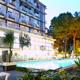 Hotel Lotus hotel tre stelle Rimini - Marina Centro Alberghi 3 stelle