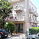 Hotel Lea hotel two star Rivazzurra Alberghi 2 star 