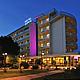 Hotel Adria hotel quattro stelle Milano Marittima Alberghi 4 stelle