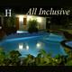 Hotel Donatella hotel tre stelle superiori Pinarella Alberghi 3 stelle superiori