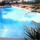 Park Hotel Grilli  hotel tre stelle superiori Villamarina Alberghi 3 stelle superiori