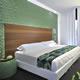 Hotel Q hotel tre stelle superiori Rimini - Marina Centro Alberghi 3 stelle superiori