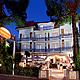 Sportur Club Hotel hotel tre stelle Cervia Alberghi 3 stelle 