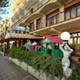 Hotel Splendid hotel tre stelle superiori Cesenatico Alberghi 3 stelle superiori 