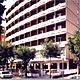 Hotel Metropol hotel tre stelle Gatteo Mare Alberghi 3 stelle