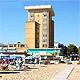 Hotel Golden hotel tre stelle Miramare Alberghi 3 stelle