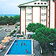 Hotel Brasilia hotel tre stelle Lido Di Classe Alberghi 3 stelle 