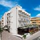 Hotel Gabriella hotel tre stelle Torre Pedrera Alberghi 3 stelle
