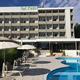 Hotel Oxygen Lifestyle hotel tre stelle superiori Viserbella Alberghi 3 stelle superiori