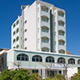 Hotel Alexandra hotel three star Misano Adriatico Alberghi 3 star