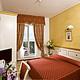Hotel King hotel tre stelle superiori Rimini - Marina Centro Alberghi 3 stelle superiori