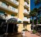 Hotel Gregory hotel tre stelle Milano Marittima Alberghi 3 stelle