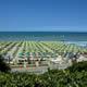 Hotel Nuovo Fiore hotel due stelle Gabicce Mare Alberghi 2 stelle
