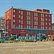 Hotel Blumen hotel tre stelle Viserba Alberghi 3 stelle