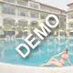 Hotel Demo - dimostrativo hotel una stella Rimini Alberghi 1 stella