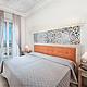 Hotel Riviera hotel tre stelle Igea Marina Alberghi 3 stelle