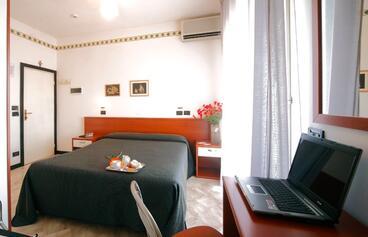 Hotel Ardesia