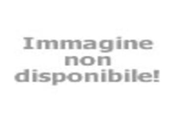 Hotel Baia Imperiale - Esterno