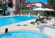 Park Hotel Miriam - Gatteo Mare - park hotel miriam - Safe - three Star Hotel