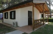 Camping Laguna Village