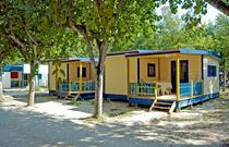 Camping Villa Elena