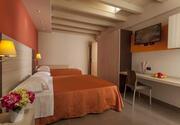 Hotel Aurora Mare