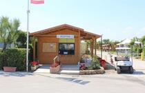 Camping Club Adriatico