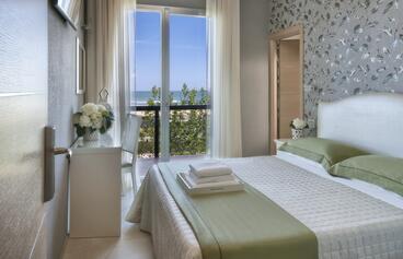 Hotel Vistamare