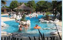 15 Offerte camping Emilia Romagna: last minute e pacchetti vacanze ...